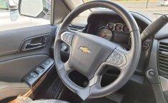 Chevrolet Suburban 2019 5p LT V8/5.3 Aut Piel 2-12