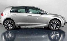 Volkswagen Golf 2017 barato en Cuauhtémoc-21