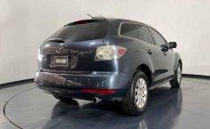 43643 - Mazda CX-7 2012 Con Garantía At-16