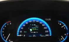 Toyota Corolla 2020 SE-4