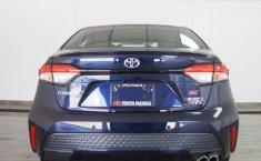Toyota Corolla 2020 SE-6
