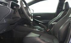 Toyota Corolla 2020 SE-8