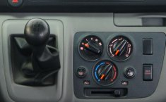 Nissan NV350 Urvan 2020 -2