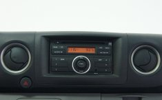 Nissan NV350 Urvan 2020 -9