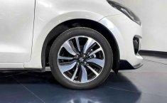 Auto Suzuki Swift 2019 de único dueño en buen estado-27