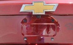 Chevrolet Suburban 2019 5p LT V8/5.3 Aut Piel 2-11