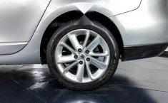 45624 - Renault Fluence 2013 Con Garantía At-17