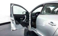 45624 - Renault Fluence 2013 Con Garantía At-15