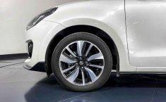 Auto Suzuki Swift 2019 de único dueño en buen estado-25