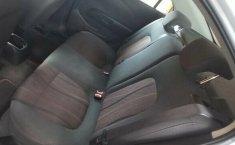 Venta de Chevrolet Sonic LT 2016 usado Manual a un precio de 119000 en Mérida-4