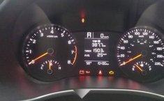 Kia Rio 2020 1.6 Sedan L Mt-10