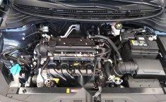 Kia Rio 2020 1.6 Sedan L Mt-7