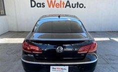 Volkswagen Passat 2016 usado en Guadalajara-15