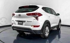 39126 - Hyundai Tucson 2017 Con Garantía At-14