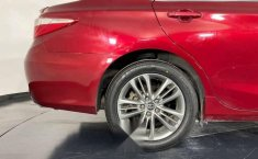 45407 - Toyota Camry 2015 Con Garantía At-12