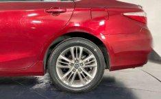 45407 - Toyota Camry 2015 Con Garantía At-11