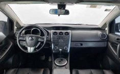 43643 - Mazda CX-7 2012 Con Garantía At-11