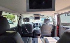 Chevrolet Suburban 2019 5p LT V8/5.3 Aut Piel 2-6