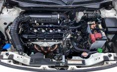 Auto Suzuki Swift 2019 de único dueño en buen estado-21