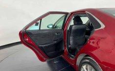 45407 - Toyota Camry 2015 Con Garantía At-8