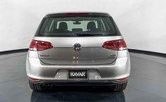 Volkswagen Golf 2017 barato en Cuauhtémoc-18