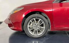 45407 - Toyota Camry 2015 Con Garantía At-7