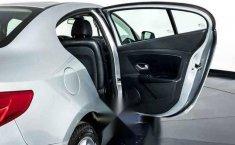 45624 - Renault Fluence 2013 Con Garantía At-11