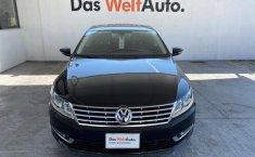 Volkswagen Passat 2016 usado en Guadalajara-11
