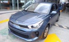 Kia Rio 2020 1.6 Sedan L Mt-6