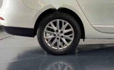 47356 - Renault Fluence 2013 Con Garantía At-10