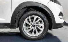 39126 - Hyundai Tucson 2017 Con Garantía At-8