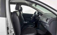 Se vende urgemente Renault Stepway 2018 en Cuauhtémoc-17