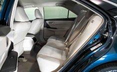 24210 - Toyota Camry 2016 Con Garantía At-9