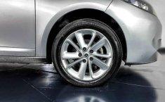 45624 - Renault Fluence 2013 Con Garantía At-6