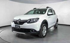 Se vende urgemente Renault Stepway 2018 en Cuauhtémoc-16