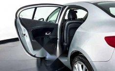 45624 - Renault Fluence 2013 Con Garantía At-5