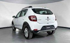 Se vende urgemente Renault Stepway 2018 en Cuauhtémoc-14