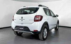 Se vende urgemente Renault Stepway 2018 en Cuauhtémoc-12