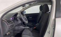 47356 - Renault Fluence 2013 Con Garantía At-8