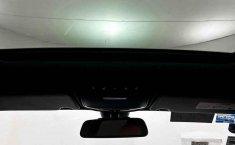 Auto Mercedes-Benz Clase C 2015 de único dueño en buen estado-11
