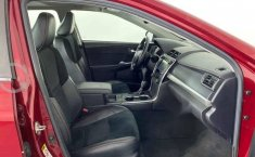 45407 - Toyota Camry 2015 Con Garantía At-6