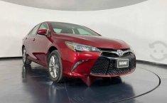 45407 - Toyota Camry 2015 Con Garantía At-5