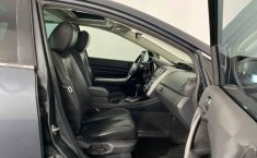 43643 - Mazda CX-7 2012 Con Garantía At-5