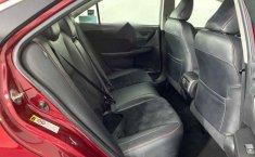 45407 - Toyota Camry 2015 Con Garantía At-4