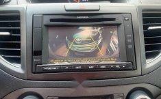 Honda crv navi 2012 impecable-2