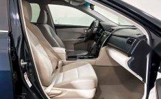 24210 - Toyota Camry 2016 Con Garantía At-5