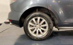 43643 - Mazda CX-7 2012 Con Garantía At-3