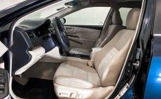 24210 - Toyota Camry 2016 Con Garantía At-4