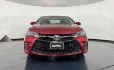 45407 - Toyota Camry 2015 Con Garantía At-2