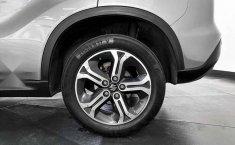 30204 - Suzuki Vitara 2016 Con Garantía At-5